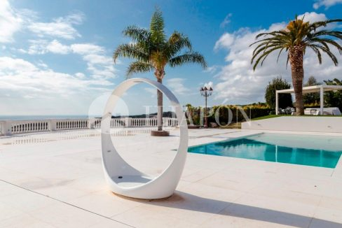 01387-03-barcelonas-luxury-proerty-6xpc70crd4y26v37qiqoqsn0x0glen7523s1fe25wvu