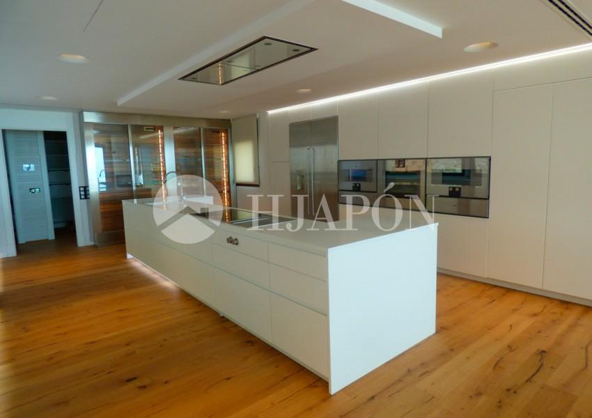 01387-06-casa-de-lujo-en-venta-en-barcelona-6xpc740crpr2c0hwl6bkihptg6eksktnh9vdeksqsoq