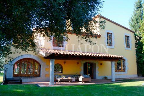 01393-01-casa-de-lujo-en-venta-en-cabrera-de-mar-6xyldzvow2ufrg99ds3usdhic0545v6q4fzpmgv1rcq
