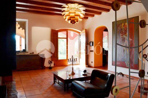 01393-05-luxury-property-for-purchase-in-bareclona-6xyleaboc0kqgga38smdk2umpm9mze46r7onufjka7u