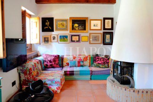 01393-12-casa-de-lujo-en-espana-6xylep7gc853wa0gzw1ywk3fg7wa79l9r9cilz9hvp6