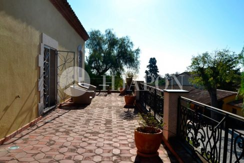 01393-16-luxury-house-for-sale-in-barcelona-6xylews1ja3h1sxh1obspn6n4hmyn9tbwytpf5i9pkq