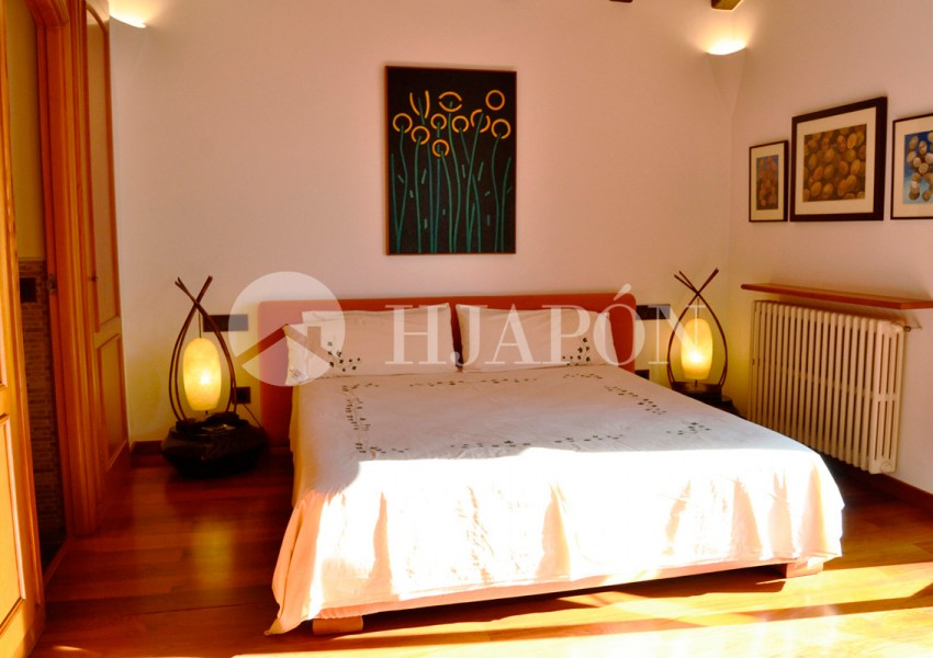 01393-20-luxury-property-in-barcelona-6xylf31msuc1v7cdd31b69lpr242ql67htu9ybwz83e