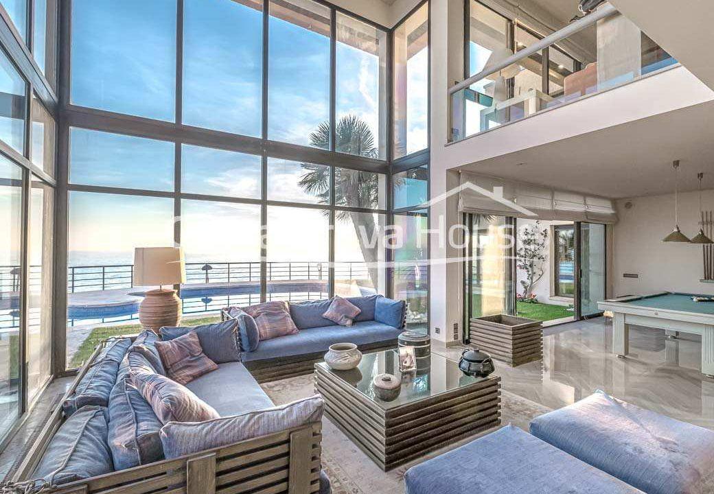 19-spectaculaire-maison-de-luxe-en-bord-de-mer-a-sant-feliu-guixols