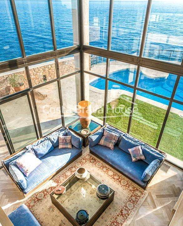 23-spectaculaire-maison-de-luxe-en-bord-de-mer-a-sant-feliu-guixols