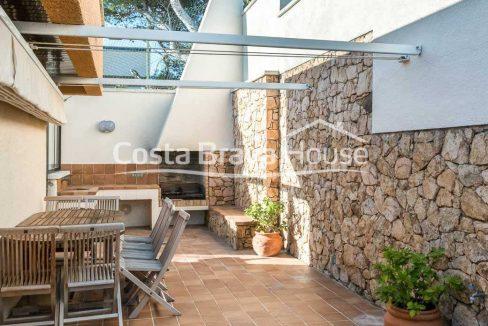 34-spectaculaire-maison-de-luxe-en-bord-de-mer-a-sant-feliu-guixols