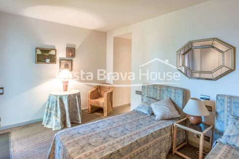 46-luxurious-seafront-house-in-sant-feliu-guixols
