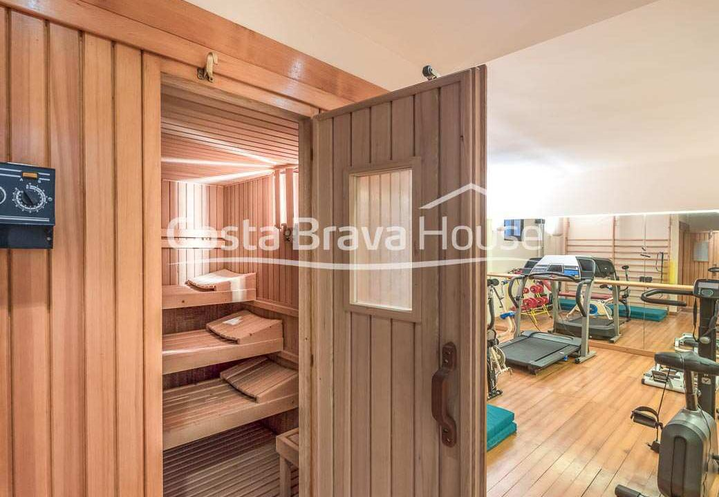 51-luxurious-seafront-house-in-sant-feliu-guixols