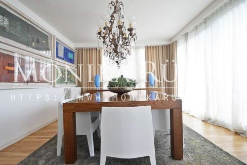 comprar-piso-sant-gervasi-barcelona (10)