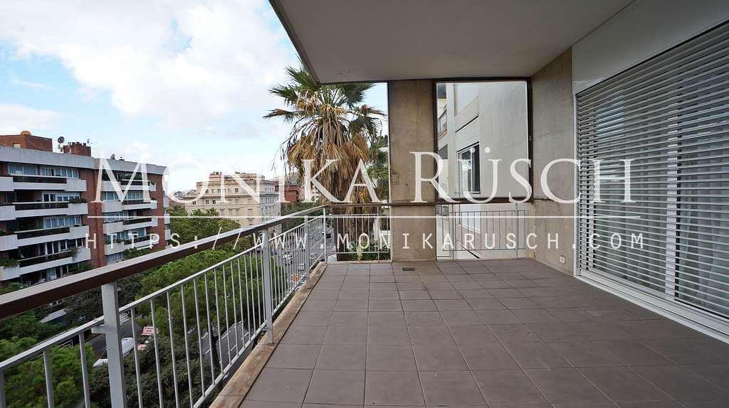 comprar-piso-sant-gervasi-barcelona (14)