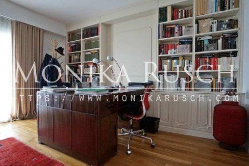 comprar-piso-sant-gervasi-barcelona (17)
