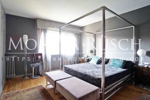 comprar-piso-sant-gervasi-barcelona (27)