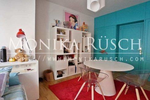 comprar-piso-sant-gervasi-barcelona (35)