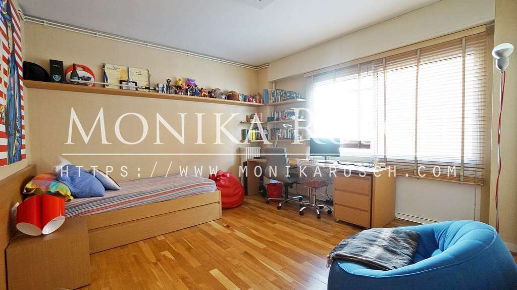 comprar-piso-sant-gervasi-barcelona (39)