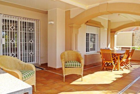 image_villa-en-venta-en-roquetas-de-mar-de-464m2-ref-77563146374_10-1740x960-c-center