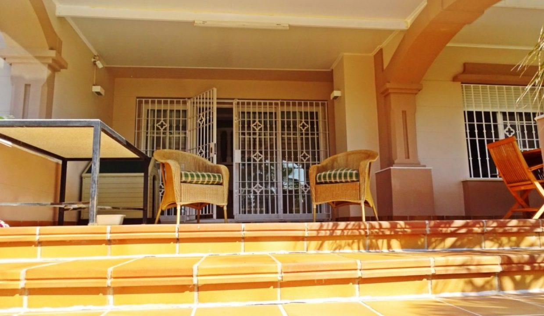 image_villa-en-venta-en-roquetas-de-mar-de-464m2-ref-77563146374_11-1740x960-c-center