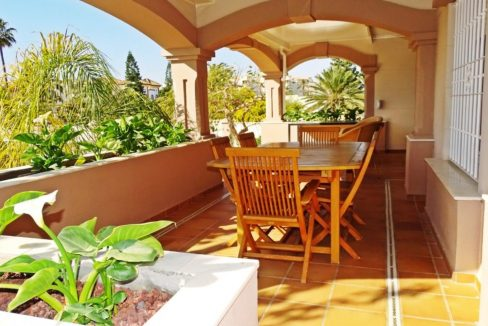 image_villa-en-venta-en-roquetas-de-mar-de-464m2-ref-77563146374_12-1740x960-c-center