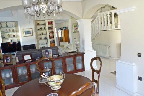 image_villa-en-venta-en-roquetas-de-mar-de-464m2-ref-77563146374_15-1740x960-c-center