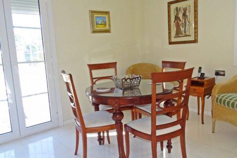 image_villa-en-venta-en-roquetas-de-mar-de-464m2-ref-77563146374_16-1740x960-c-center