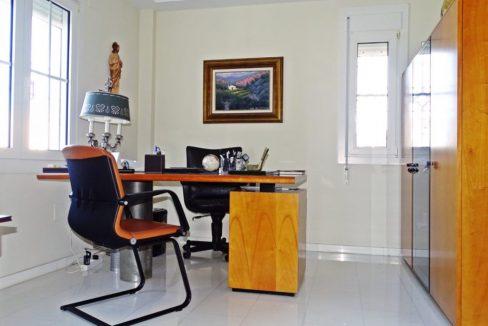 image_villa-en-venta-en-roquetas-de-mar-de-464m2-ref-77563146374_17-1740x960-c-center