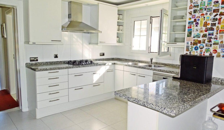 image_villa-en-venta-en-roquetas-de-mar-de-464m2-ref-77563146374_20-1740x960-c-center
