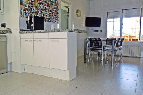 image_villa-en-venta-en-roquetas-de-mar-de-464m2-ref-77563146374_21-1740x960-c-center