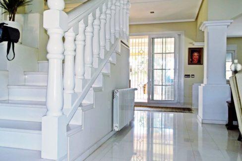 image_villa-en-venta-en-roquetas-de-mar-de-464m2-ref-77563146374_24-1740x960-c-center