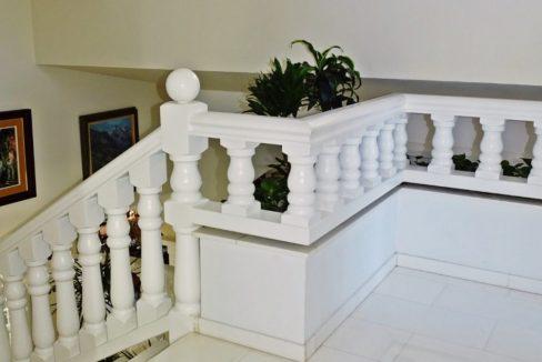 image_villa-en-venta-en-roquetas-de-mar-de-464m2-ref-77563146374_26-1740x960-c-center
