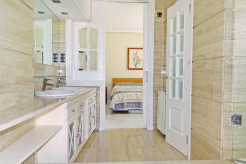 image_villa-en-venta-en-roquetas-de-mar-de-464m2-ref-77563146374_30-1740x960-c-center