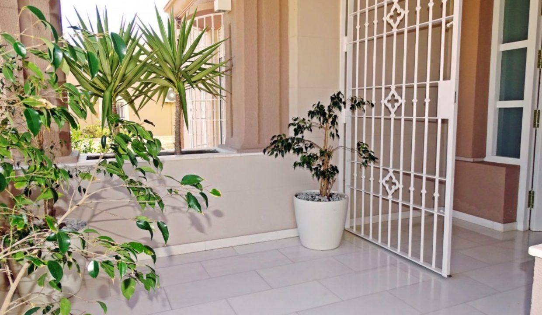 image_villa-en-venta-en-roquetas-de-mar-de-464m2-ref-77563146374_32-1740x960-c-center