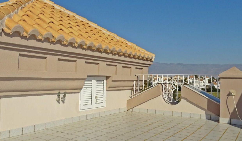 image_villa-en-venta-en-roquetas-de-mar-de-464m2-ref-77563146374_33-1740x960-c-center