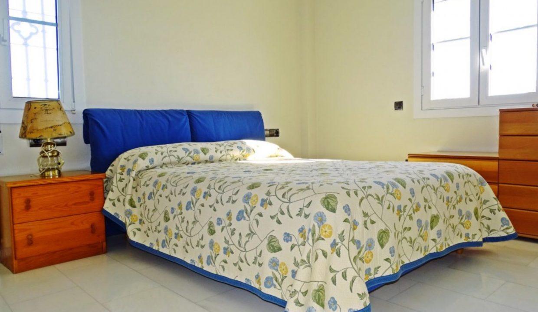 image_villa-en-venta-en-roquetas-de-mar-de-464m2-ref-77563146374_39-1740x960-c-center