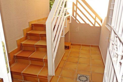 image_villa-en-venta-en-roquetas-de-mar-de-464m2-ref-77563146374_40-1740x960-c-center