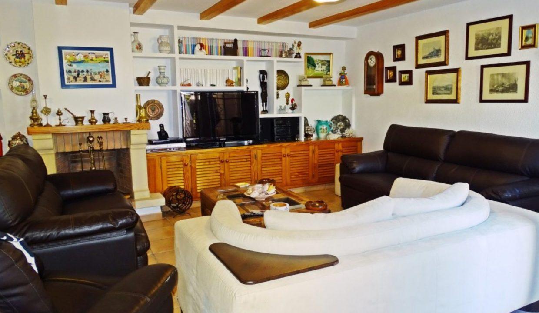 image_villa-en-venta-en-roquetas-de-mar-de-464m2-ref-77563146374_41-1740x960-c-center
