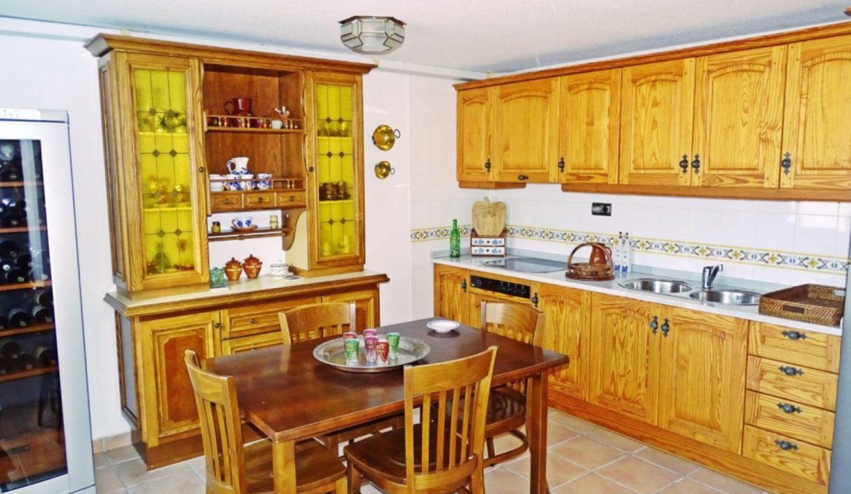 image_villa-en-venta-en-roquetas-de-mar-de-464m2-ref-77563146374_42-1740x960-c-center