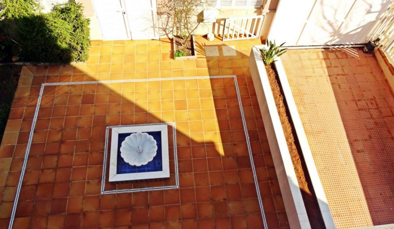 image_villa-en-venta-en-roquetas-de-mar-de-464m2-ref-77563146374_5-1740x960-c-center