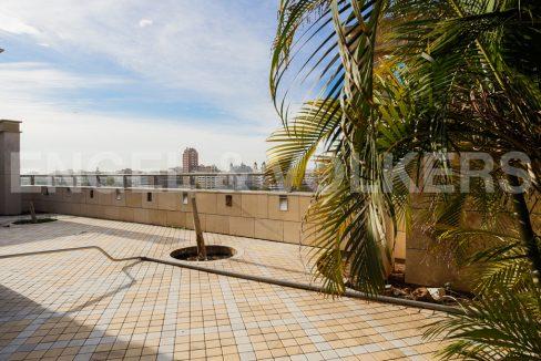 increible-ático-dúplex-con-piscina-en-la-alameda-terraza (2)