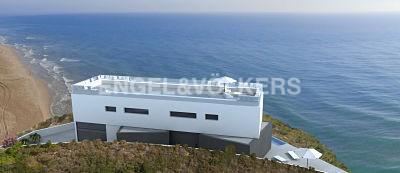 magnífica-propiedad-en-construción-en-cullera-fachada-posterior
