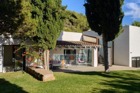 tn_910_606_storage_2020_November_week1_35436_01_Ibiza_KELOSA_Modernized_villa_near_Es_Cavallet_beach_WM