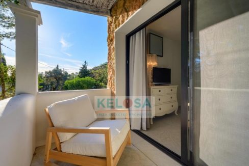 tn_910_606_storage_2020_November_week1_35442_07_Ibiza_KELOSA_Modernized_villa_near_Es_Cavallet_beach_WM