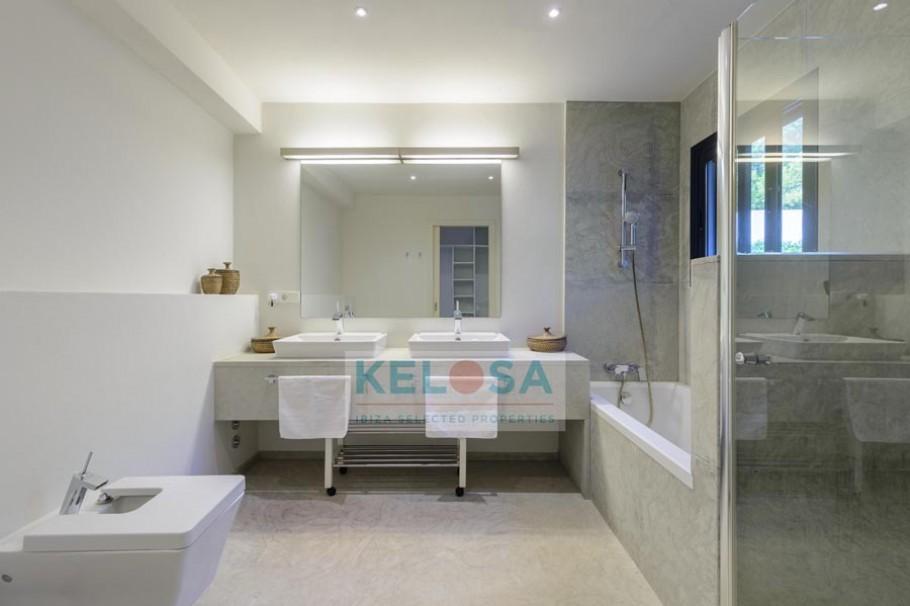 tn_910_606_storage_2020_November_week1_35443_08_Ibiza_KELOSA_Modernized_villa_near_Es_Cavallet_beach_WM