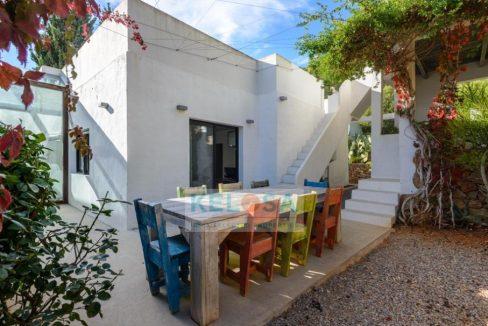 tn_910_606_storage_2020_November_week1_35445_10_Ibiza_KELOSA_Modernized_villa_near_Es_Cavallet_beach_WM