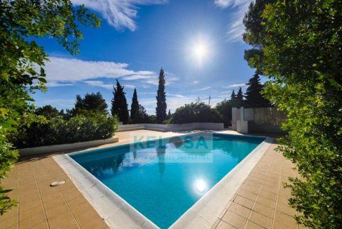 tn_910_606_storage_2020_November_week1_35447_12_Ibiza_KELOSA_Modernized_villa_near_Es_Cavallet_beach_WM