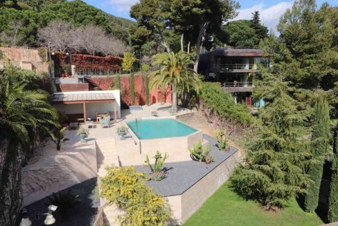 Luxury-villa-in-Pedralbes-Barcelona-Inmoven-Properties-Sitges-5-1170x738