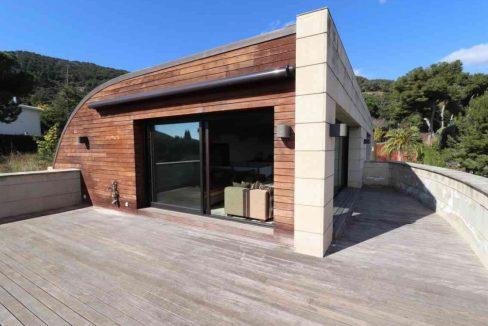 Luxury-villa-in-Pedralbes-Barcelona-Inmoven-Properties-Sitges-8-1170x738