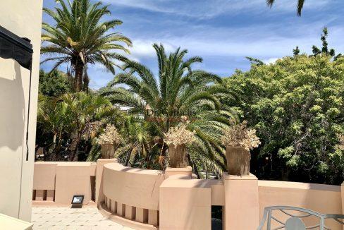 Santa-Cruz-Teneriffa-Villa-ID-6671-21