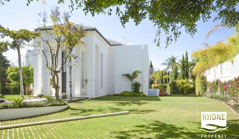 Villa-Club-de-Mar-RHONE-property-02