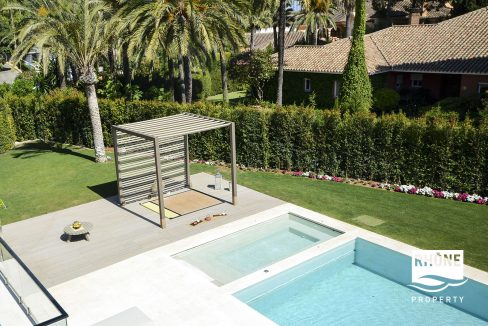 Villa-Club-de-Mar-RHONE-property-05