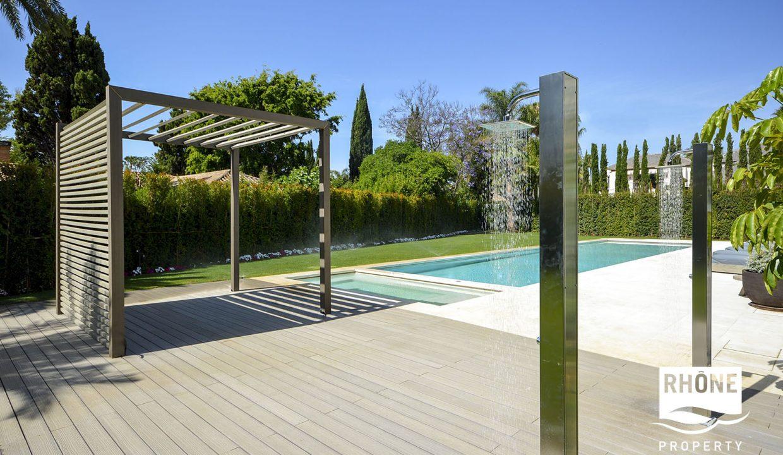 Villa-Club-de-Mar-RHONE-property-06