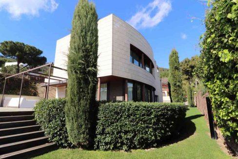 Villa-de-lujo-en-Pedralbes-Barcelona-Inmoven-Properties-Sitges-1170x738